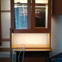 Building my Homelab – part 2
